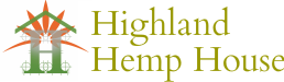 Highland Hemp House